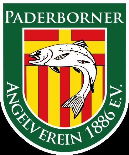Paderborner Angelverein 1886 e.V.
