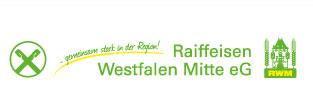 Raiffeisen Paderborn